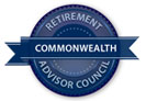 Retirement Council