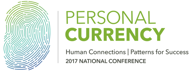Personal Currency: Human Connections | Patterns for Success